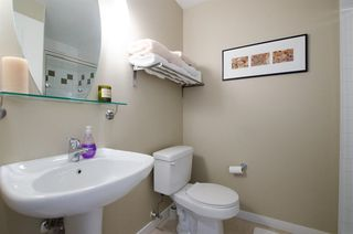 Photo 13: 215 2263 REDBUD Lane in Vancouver West: Home for sale : MLS®# R2185495