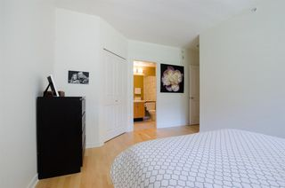 Photo 10: 215 2263 REDBUD Lane in Vancouver West: Home for sale : MLS®# R2185495