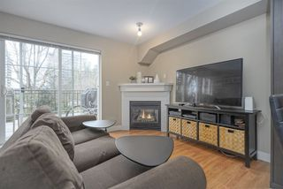 "Photo 2: 5 9339 ALBERTA Road in Richmond: McLennan North Townhouse for sale in ""TRELLAINES"" : MLS®# R2426380"