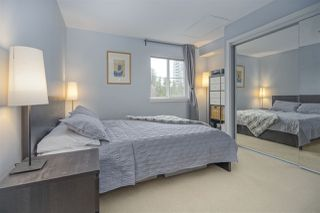 "Photo 10: 5 9339 ALBERTA Road in Richmond: McLennan North Townhouse for sale in ""TRELLAINES"" : MLS®# R2426380"