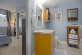 "Photo 15: 5 9339 ALBERTA Road in Richmond: McLennan North Townhouse for sale in ""TRELLAINES"" : MLS®# R2426380"