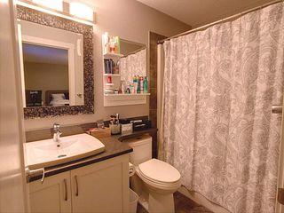 Photo 11: 21 21 Augustine Crescent: Sherwood Park House Half Duplex for sale : MLS®# E4184115