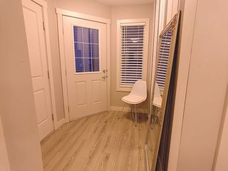 Photo 18: 21 21 Augustine Crescent: Sherwood Park House Half Duplex for sale : MLS®# E4184115
