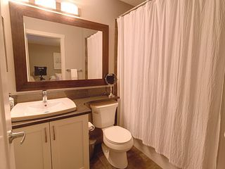 Photo 14: 21 21 Augustine Crescent: Sherwood Park House Half Duplex for sale : MLS®# E4184115