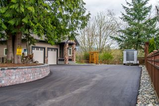 Photo 62: 3528 MIERAU Court in Abbotsford: Abbotsford East House for sale : MLS®# R2433043