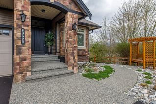 Photo 65: 3528 MIERAU Court in Abbotsford: Abbotsford East House for sale : MLS®# R2433043