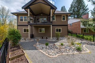 Photo 53: 3528 MIERAU Court in Abbotsford: Abbotsford East House for sale : MLS®# R2433043