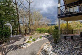 Photo 56: 3528 MIERAU Court in Abbotsford: Abbotsford East House for sale : MLS®# R2433043