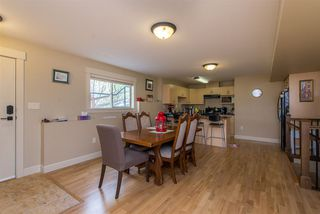 Photo 41: 3528 MIERAU Court in Abbotsford: Abbotsford East House for sale : MLS®# R2433043