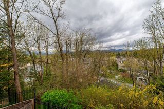 Photo 60: 3528 MIERAU Court in Abbotsford: Abbotsford East House for sale : MLS®# R2433043