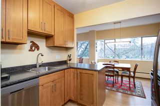 "Photo 14: 401 2095 BEACH Avenue in Vancouver: West End VW Condo for sale in ""BEACH PARK"" (Vancouver West)  : MLS®# R2436465"