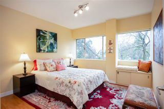 "Photo 18: 401 2095 BEACH Avenue in Vancouver: West End VW Condo for sale in ""BEACH PARK"" (Vancouver West)  : MLS®# R2436465"