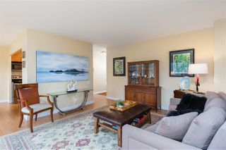 "Photo 10: 401 2095 BEACH Avenue in Vancouver: West End VW Condo for sale in ""BEACH PARK"" (Vancouver West)  : MLS®# R2436465"