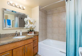 "Photo 17: 401 2095 BEACH Avenue in Vancouver: West End VW Condo for sale in ""BEACH PARK"" (Vancouver West)  : MLS®# R2436465"