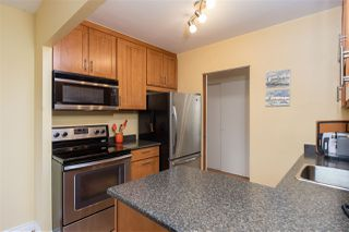 "Photo 13: 401 2095 BEACH Avenue in Vancouver: West End VW Condo for sale in ""BEACH PARK"" (Vancouver West)  : MLS®# R2436465"