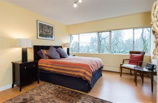"Photo 15: 401 2095 BEACH Avenue in Vancouver: West End VW Condo for sale in ""BEACH PARK"" (Vancouver West)  : MLS®# R2436465"