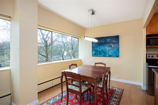 "Photo 12: 401 2095 BEACH Avenue in Vancouver: West End VW Condo for sale in ""BEACH PARK"" (Vancouver West)  : MLS®# R2436465"