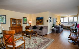"Photo 5: 401 2095 BEACH Avenue in Vancouver: West End VW Condo for sale in ""BEACH PARK"" (Vancouver West)  : MLS®# R2436465"