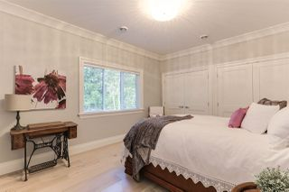 "Photo 28: 1026 PACIFIC Place in Delta: English Bluff House for sale in ""THE VILLAGE"" (Tsawwassen)  : MLS®# R2448878"