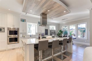 "Photo 8: 1026 PACIFIC Place in Delta: English Bluff House for sale in ""THE VILLAGE"" (Tsawwassen)  : MLS®# R2448878"