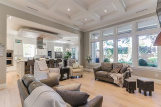 "Photo 5: 1026 PACIFIC Place in Delta: English Bluff House for sale in ""THE VILLAGE"" (Tsawwassen)  : MLS®# R2448878"