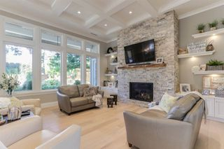 "Photo 4: 1026 PACIFIC Place in Delta: English Bluff House for sale in ""THE VILLAGE"" (Tsawwassen)  : MLS®# R2448878"