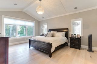 "Photo 16: 1026 PACIFIC Place in Delta: English Bluff House for sale in ""THE VILLAGE"" (Tsawwassen)  : MLS®# R2448878"