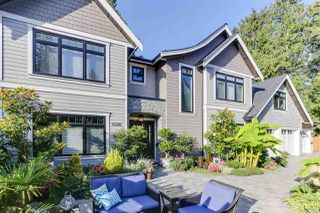 "Photo 38: 1026 PACIFIC Place in Delta: English Bluff House for sale in ""THE VILLAGE"" (Tsawwassen)  : MLS®# R2448878"