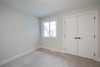 Photo 30: 9760 223 Street in Edmonton: Zone 58 House for sale : MLS®# E4194081
