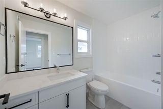 Photo 34: 9760 223 Street in Edmonton: Zone 58 House for sale : MLS®# E4194081