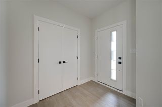 Photo 2: 9760 223 Street in Edmonton: Zone 58 House for sale : MLS®# E4194081