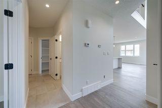 Photo 4: 9760 223 Street in Edmonton: Zone 58 House for sale : MLS®# E4194081