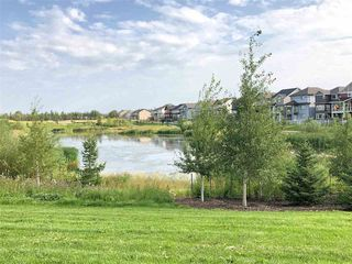 Photo 41: 9760 223 Street in Edmonton: Zone 58 House for sale : MLS®# E4194081