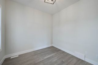 Photo 5: 9760 223 Street in Edmonton: Zone 58 House for sale : MLS®# E4194081