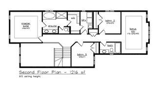 Photo 44: 9760 223 Street in Edmonton: Zone 58 House for sale : MLS®# E4194081