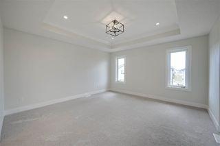 Photo 22: 9760 223 Street in Edmonton: Zone 58 House for sale : MLS®# E4194081