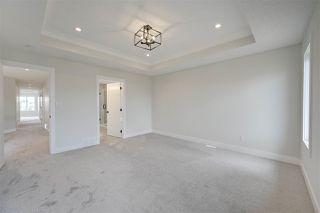 Photo 23: 9760 223 Street in Edmonton: Zone 58 House for sale : MLS®# E4194081
