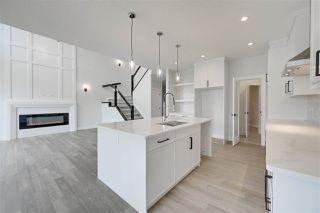 Photo 11: 9760 223 Street in Edmonton: Zone 58 House for sale : MLS®# E4194081