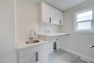 Photo 28: 9760 223 Street in Edmonton: Zone 58 House for sale : MLS®# E4194081