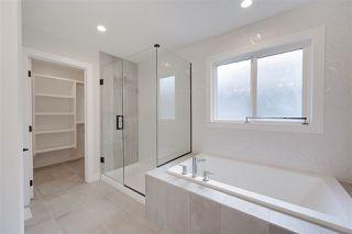 Photo 26: 9760 223 Street in Edmonton: Zone 58 House for sale : MLS®# E4194081