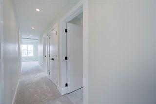 Photo 29: 9760 223 Street in Edmonton: Zone 58 House for sale : MLS®# E4194081