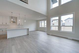 Photo 18: 9760 223 Street in Edmonton: Zone 58 House for sale : MLS®# E4194081