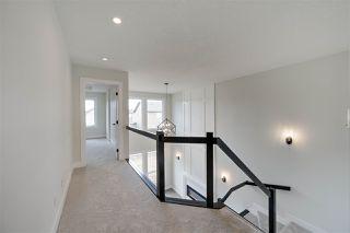 Photo 21: 9760 223 Street in Edmonton: Zone 58 House for sale : MLS®# E4194081