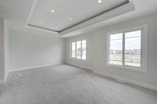 Photo 37: 9760 223 Street in Edmonton: Zone 58 House for sale : MLS®# E4194081