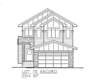 Photo 42: 9760 223 Street in Edmonton: Zone 58 House for sale : MLS®# E4194081