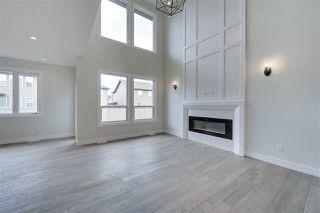 Photo 19: 9760 223 Street in Edmonton: Zone 58 House for sale : MLS®# E4194081