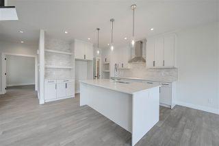 Photo 10: 9760 223 Street in Edmonton: Zone 58 House for sale : MLS®# E4194081