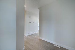Photo 3: 9760 223 Street in Edmonton: Zone 58 House for sale : MLS®# E4194081