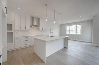 Photo 9: 9760 223 Street in Edmonton: Zone 58 House for sale : MLS®# E4194081