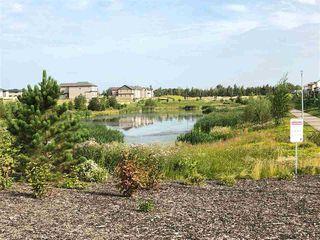 Photo 40: 9760 223 Street in Edmonton: Zone 58 House for sale : MLS®# E4194081